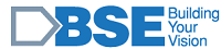 "BSE construction system ltd- מערכות בניה בע""ם"